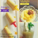 5 delicious mango recipes