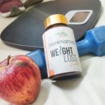 Agnimantha weight lose