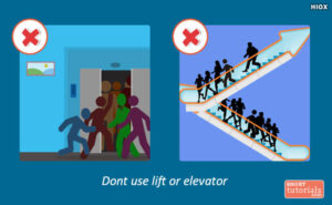 dont-use-staircase-elevators