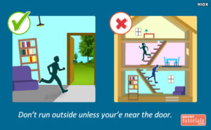 stay-safe-at-home-during-earthquake